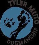 TMD.Logo.full-clr_transparent